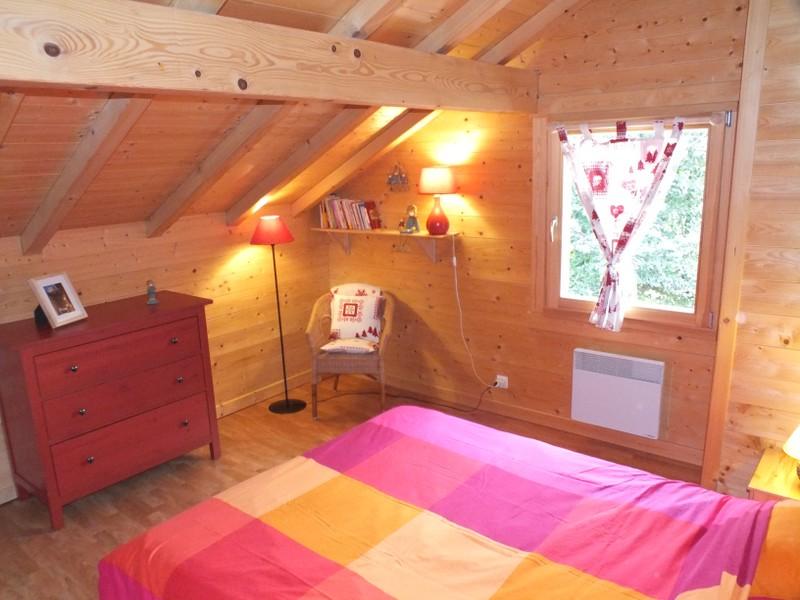 Chambre 1 location chalet grand bornand - Chambres d hotes le grand bornand ...